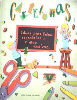 carteleras1
