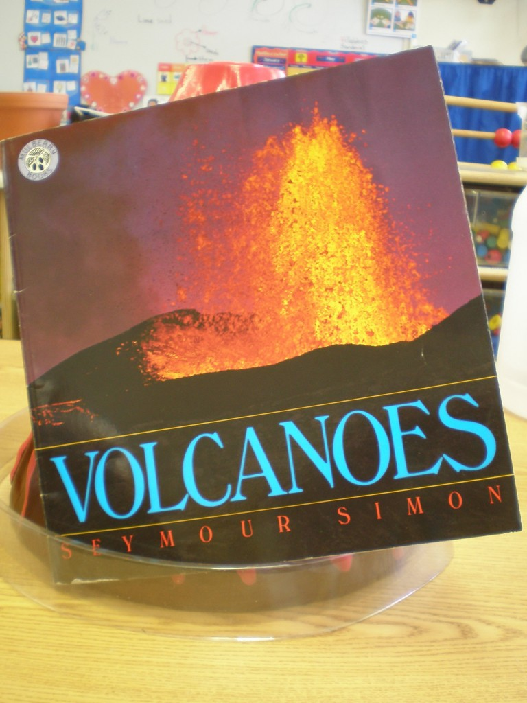 related literature about volcanic eruption What causes a volcano to erupt and how do the third process that causes volcanic eruptions is an injection of new magma into a chamber that is already.