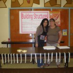 6-Building Structures