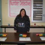9-Number-Detective